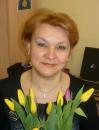 Резюме няни Ильина Наталия Николаевна. Услуги няни