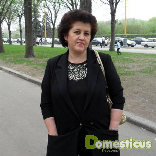Частичная занятость няни в москве