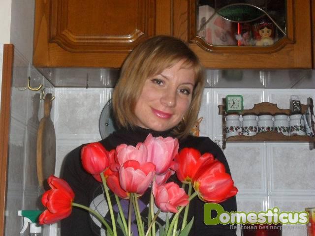 ищу работу в москве я юрист