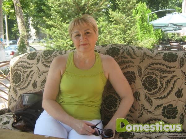 Найти интим домработницу в москве